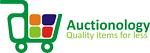 Utah Auctionology