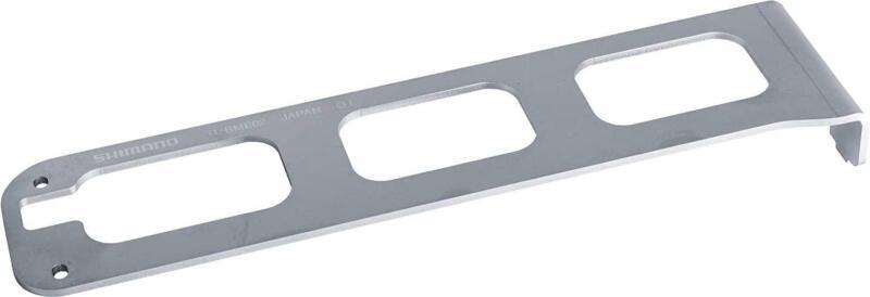 Shimano TL-BME02 Gauge Template For Steps BM-E8010