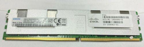 M386A8K40BM1-CRC Samsung 64GB DDR4 PC4-2400T 19200MHz | M386A8K40BM1-CRC