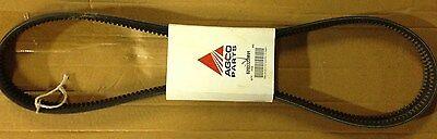 Agco Parts 6203323m91 Fan Belt Wo Cab Massey Ferguson
