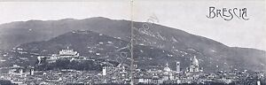 Cartolina-doppia-Brescia-Panorama-NVG