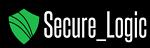 secure_logic