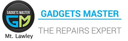 Gadgets Master - iPhone iPad Laptop Repairs Perth Mt Lawley Subi Mount Lawley Stirling Area Preview