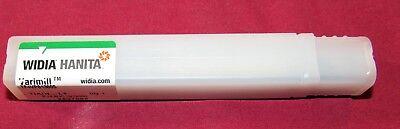 Brand New-hanita 12 X 58 Loc Long Shank 5