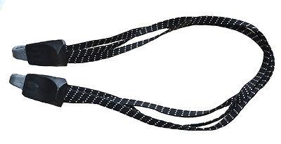 2x Fahrradgurte Gepäckgurt Gepäckträger Gurte Fahrrad Spanngurte tension belt  gebraucht kaufen  Seevetal