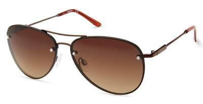 Matte Black w// Purple Piping Frames Harley-Davidson Women/'s Journey Sunglasses