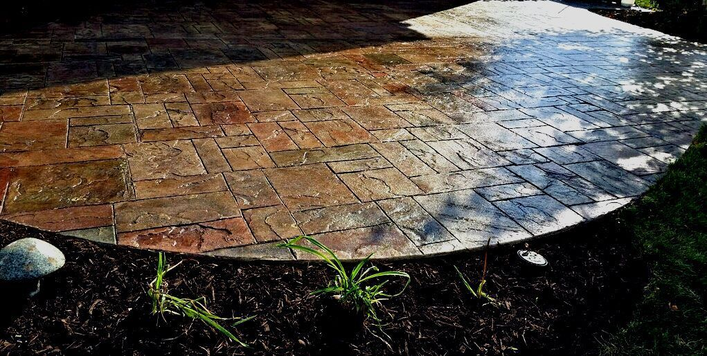ContractorSource1 Concrete Supply