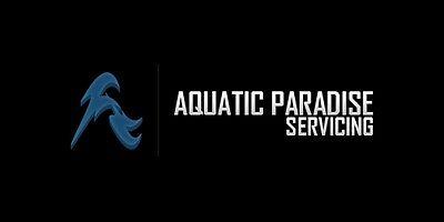 Aquatic Paradise Aquarium Supply