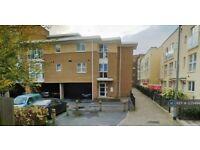 2 bedroom flat in St. Davids Hill, Exeter, EX4 (2 bed) (#1235494)