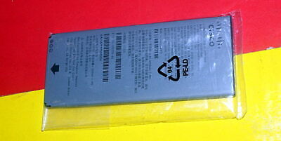 NEW *Genuine Cisco* CP-BATT-8821 Battery for CP-8821 IP Phone NEW