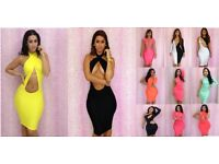 joblot ladies girls lady bodycon party dresses for sale 55 pieces