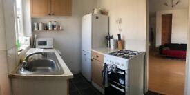 Nice room in Wood green, perfect for one person