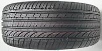 4 PNEUS TIRES 285/45R22 275/45R22 FORD CHEVROLET GMC DODGE TRUCK