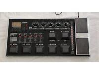 Korg Toneworks AX3000G - Please Read Description