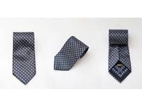 Zilli Tie