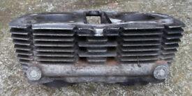 Honda CL77 barrels 305cc CB77 - no broken fins - P+P £6.85