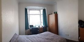 Lovely 4 bedroom student house, short distance from Hull Uni!