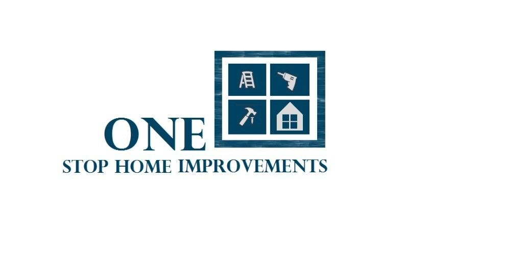 One Stop Home Improvements Kitchens Bathroom Painting Decorating Furniture Building Etc