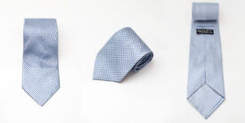 Great collection of branded TIES | £25 each