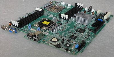 DELL Server Motherboard for PowerEdge R510 DPRKF 0DPRKF