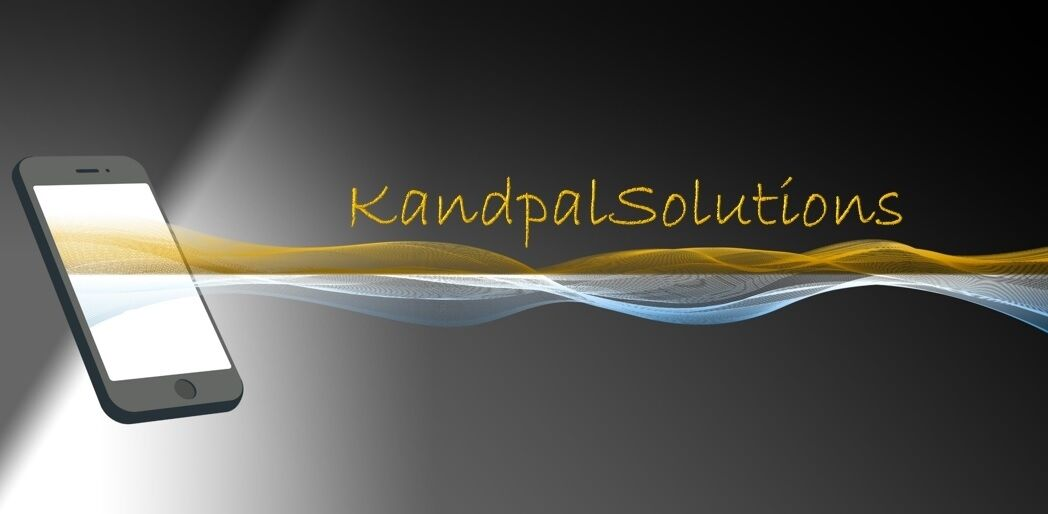 kandpalsolutions