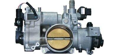 99 00 01 02 03 Jaguar XK8 XJ8 XJR XKR Throttle Body Repair Service READ LISTING
