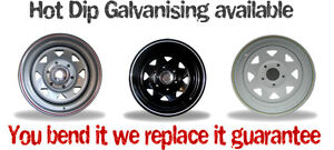 Steel-Wheels-Steel-Rims-fit-most-4x4-Caravan-Trailers-sunraysia-style