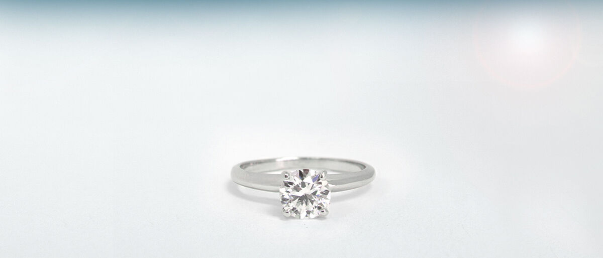 Precious Moments Jewelers, Inc.