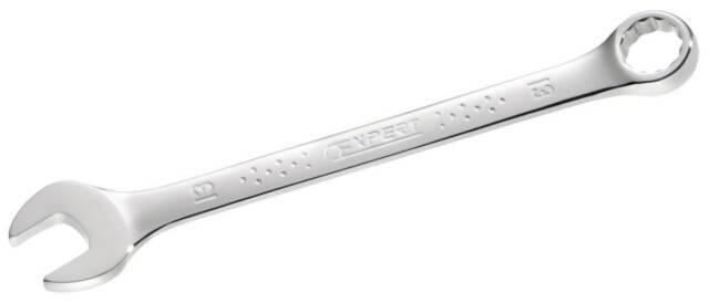 NEW - BRITOOL EXPERT E113229B COMBINATION SPANNER 5.5mm