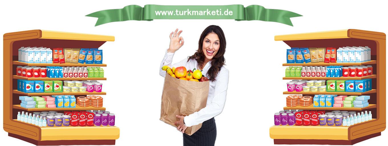 Turkmarketi.de