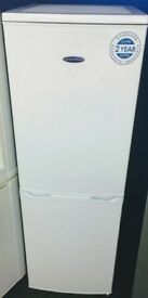 Clean fridge freezer will also deliver too if needed, call 07788755053 if you want this delivered