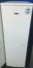 frost free fridge will deliver too call 07788755053 for delivery on this anywhere around greater mcr
