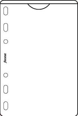 Filofax Accessories Envelope Pocket Size - FF-213612