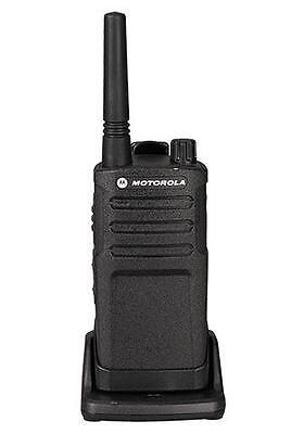 Motorola RMU2040 Two Way Radio Walkie Talkie - UHF - Ships Fast! Best