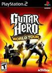Guitar Hero World Tour (PS2) Garantie & morgen in huis!