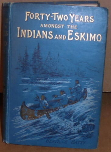 Story Indian Tribes Eskimos History War Chiefs Battle Wild West Native People