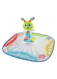 Baby dance mat fisher price