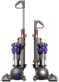 Dyson Small Ball Animal