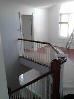 West Island Painters-Quality Home Painting Services