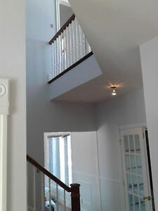 West Island Painters-Quality Home Painting Services West Island Greater Montréal image 2