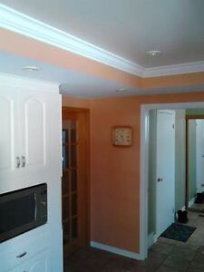 Efficient, Fast, Clean-Reliable Quality Home Painting Solutions West Island Greater Montréal image 7