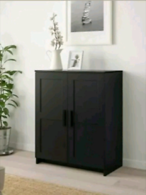 Ikea Cabinets Storage Filing Cabinets For Sale Gumtree