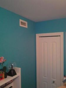 Efficient, Fast, Clean-Reliable Quality Home Painting Solutions West Island Greater Montréal image 10