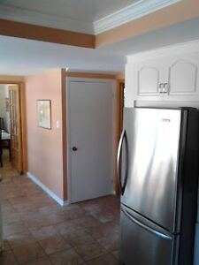 Efficient, Fast, Clean-Reliable Quality Home Painting Solutions West Island Greater Montréal image 6