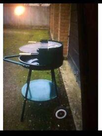 BRAND NEW Charcoal BBQ