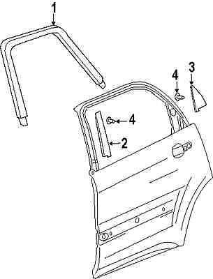 Used Suzuki Locks And Hardware For Sale