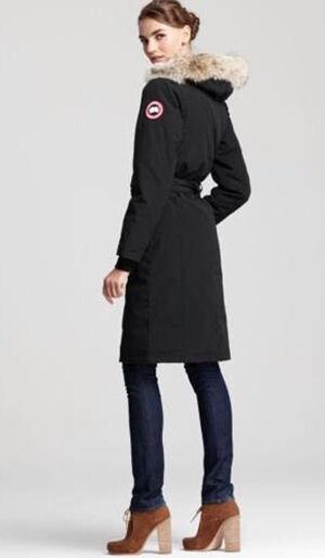 Top 10 Warmest Winter Coats | eBay