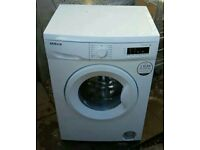 "WASHING MACHINE "" SERVIS"" 6KG LOAD"