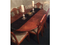 Dinning table, need gone ASAP