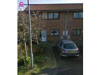 3 bedroom house in Chamberlain Street, Blyth, Northumberland, NE24
